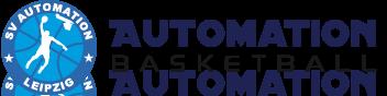 Automation Basketball