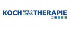 Koch Physio- und Ergotherapie